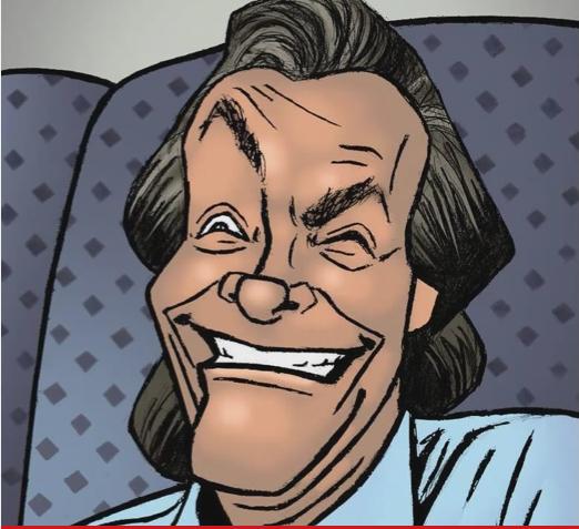 feynmans thesis